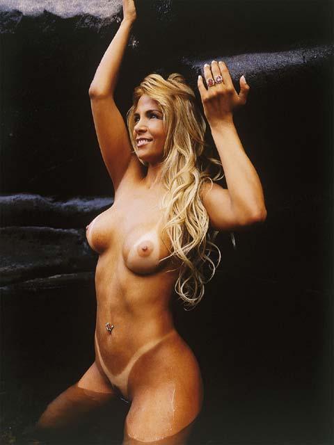 Fotos Da Carla Peres Pelada Nua Playboy De