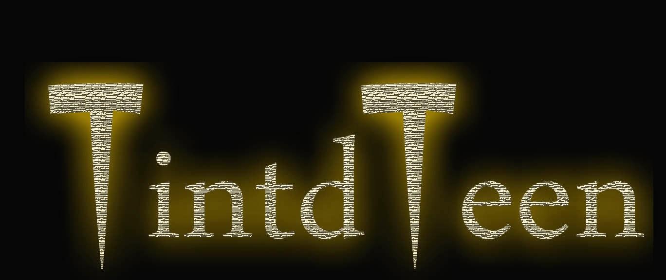 Tintd Teen
