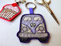http://sewforsoul.blogspot.co.uk/2015/05/felt-camper-van-keyring-tutorial.html
