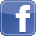 10 YB no Facebook