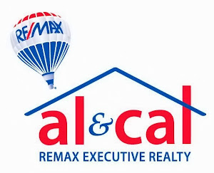 Al and Cal Realty Group