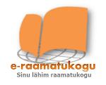e-raamatukogu