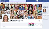 Unete a nuestro Facebook!