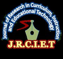J.R.C.I.E.T