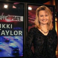 Vikki Taylor