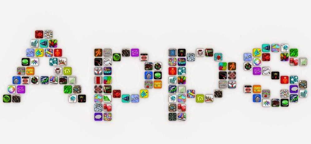 APPS