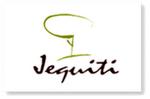 Como revender Jequiti, Vender Jequiti, O perfume das estrelas