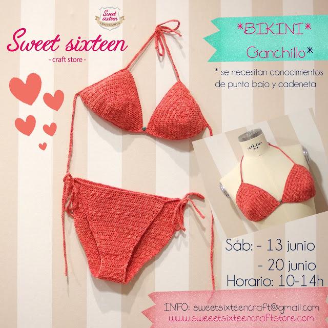 http://www.thehobbymaker.com/curso/taller-bikini-de-ganchillo/