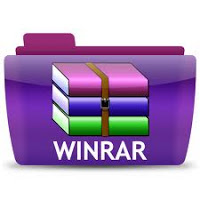 Winrar420