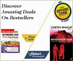 Get The Best Deals On Books