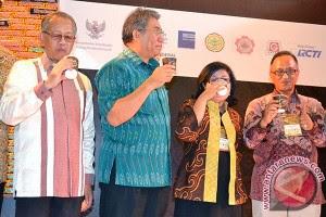 Kakao komoditi andalan Indonesia