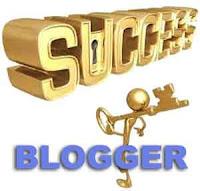 Info Blog Musik Digital, blogger sukses