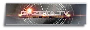 CANAL PRINCIPAL LA GAZETA TV