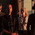 NEWS: Metric Release New Video 'The Shade' + Album Details