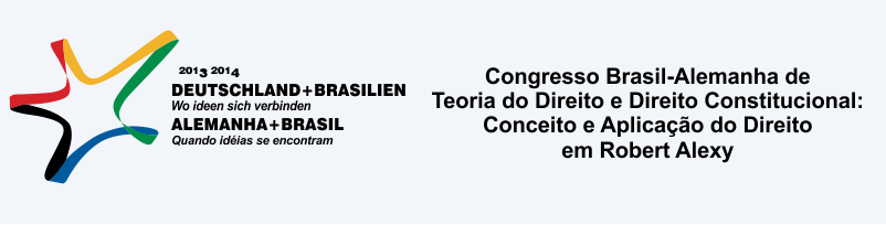 http://www.congresso-bral.com/