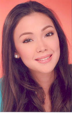 Jodi Sta. Maria Open to Friendly Competition With Upcoming Rival ...