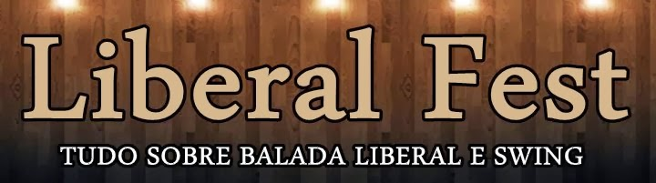 LIBERAL FEST