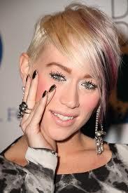 top model nail designs