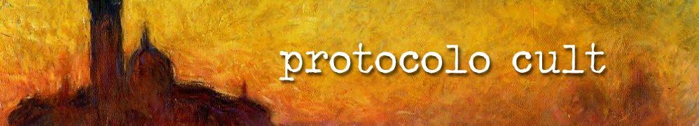 Protocolo Cult