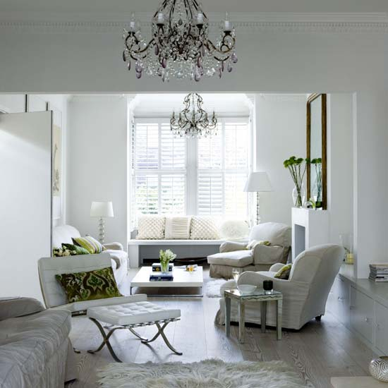Very Best White Living Room 550 x 550 · 35 kB · jpeg