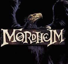 Mordheim