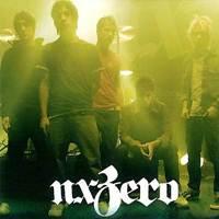 Discografia NxZero Completa 2004 a 2012