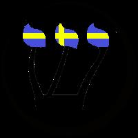 Fjalor suedisht shqip