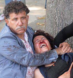 http://www.huffingtonpost.com/entry/ankara-turkey-bomb_5618f904e4b0082030a2c445