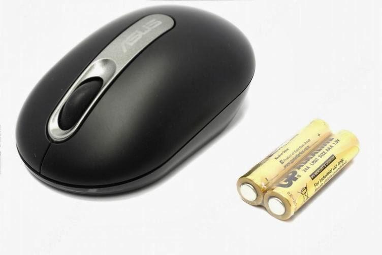 мышка для ASUS ET2411 INTI