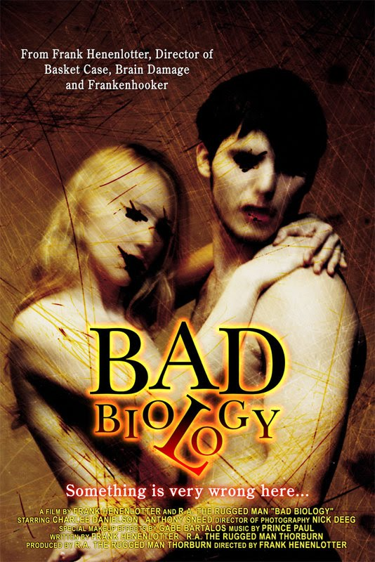 Bad%2BBiology%2B%25282008%2529 Bad Biology (2008)