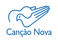 Rádio Canção Nova AM 1060,0 ao vivo e online Rio de Janeiro RJ