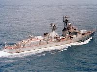 Kotlin class destroyer