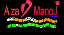 Azad Manoj - Speaks