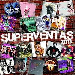 Download – CD Superventas 2013
