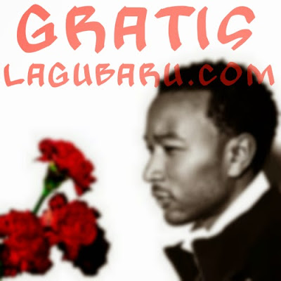 Download Lagu John Legend - All Of Me MP3