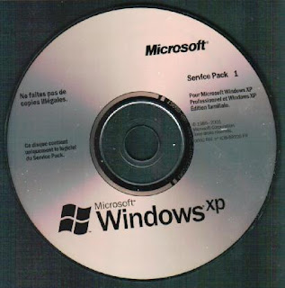 Nero 7 Free Download For Xp Sp2