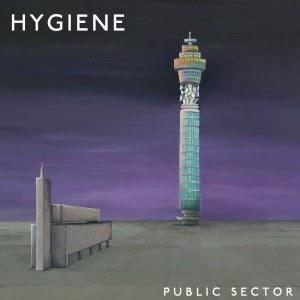 Gilded Gutter Hygiene Quot Public Sector Quot