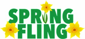 events memphis area master gardeners spring fling