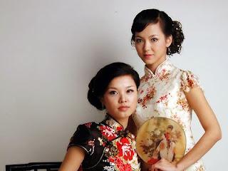 La Cina taglia i dazi del 50% su abbigliamento e calzature