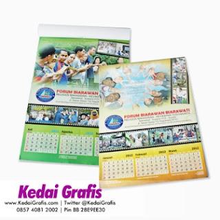 kalender-unik-murah