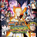 Naruto Shippuden: Ultimate Ninja Storm Revolution Full Version