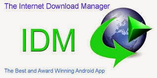 IDM Internet Download Manager 6.19 Build 6 Keygen Tool Download