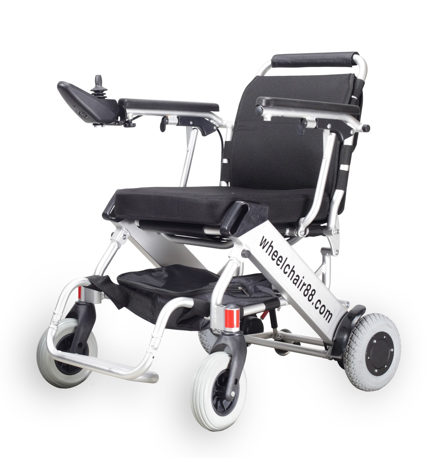 Singapore wheelchair rental our power chairs Portable motorized wheelchair