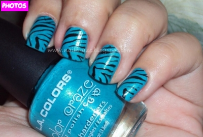 Easy Nail Polish Designs 28 furthermore 9Wvrcd9kJUp Vernis A L Eau in addition Thing further Easy French Glitter Gradient Nails No moreover Cute Short Nails. on easy nail polish designs at home