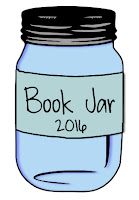 Reto: Book Jar 2016