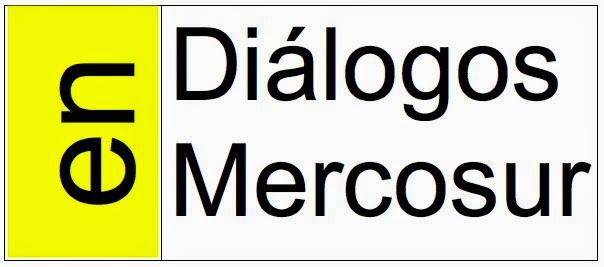 Pelotas/RS - Brasil - Mercosur