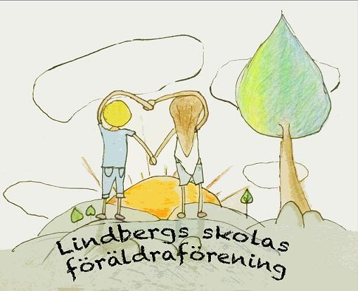 Lindbergs skola