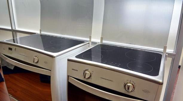 cisepp indurama entraga hoy las primeras cocinas de