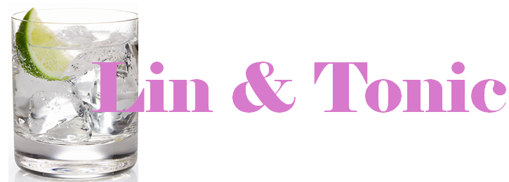 LIN & TONIC