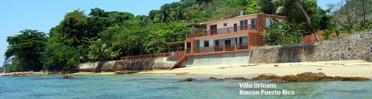 rincon puerto rico beachfront property for sale